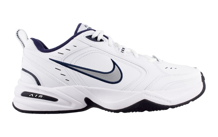 air monarch