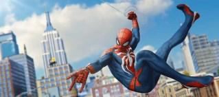 spider man ps4 desktop hero