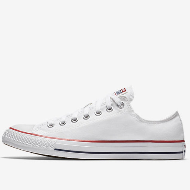 13 converse chuck taylor all star low top 0 0