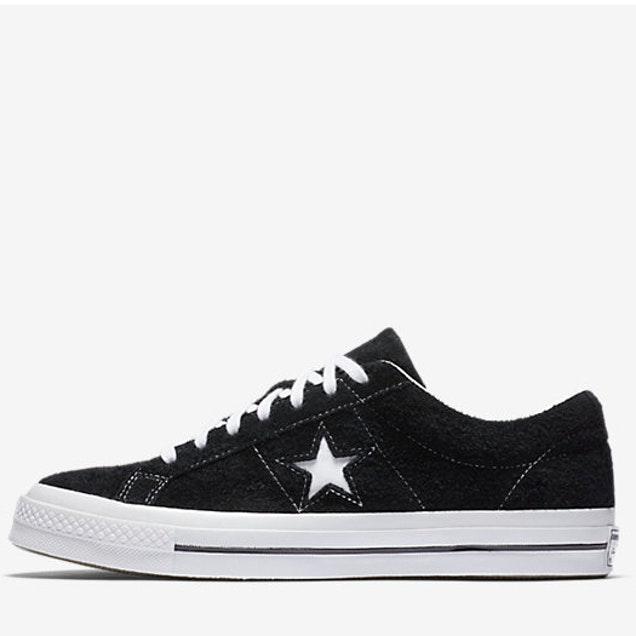 14 converse one star 0