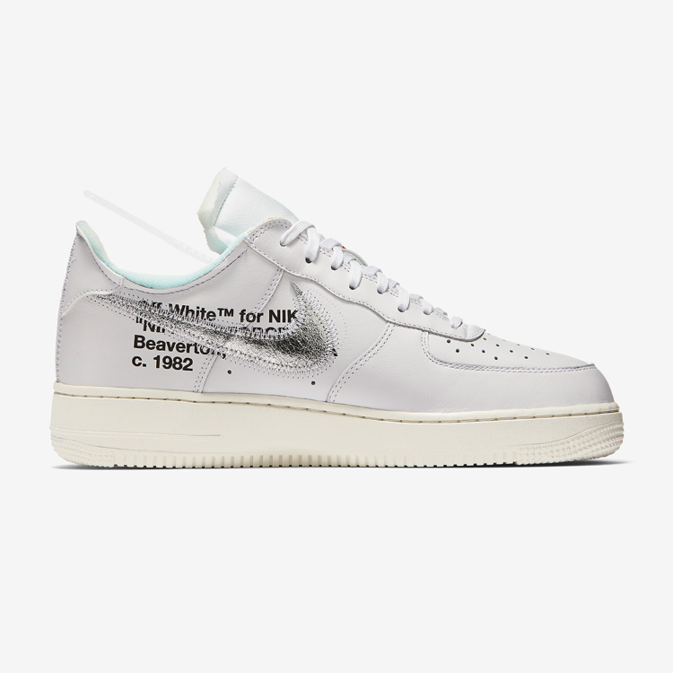 18 air force 1 low complexcon