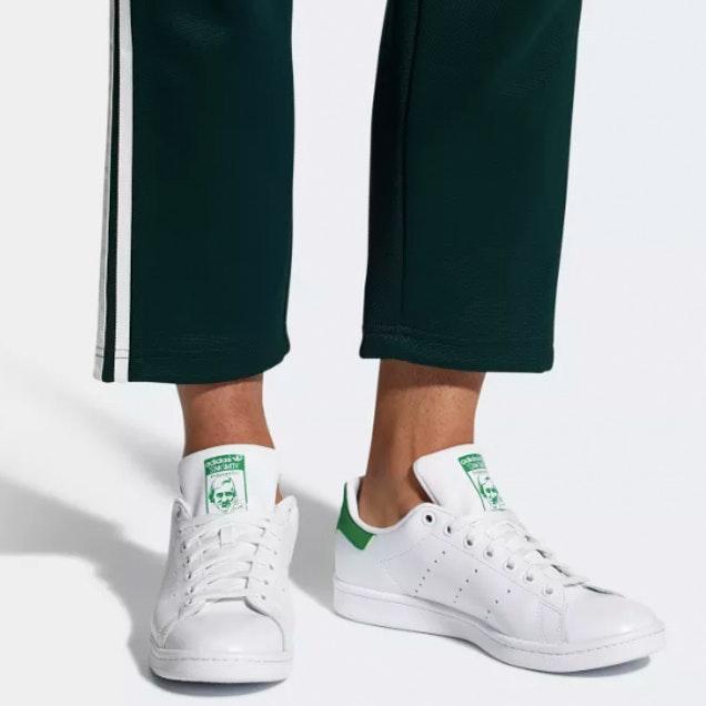 2 adidas stan smith 0