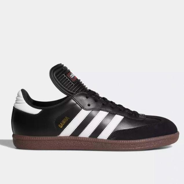 6 adidas samba classic 0