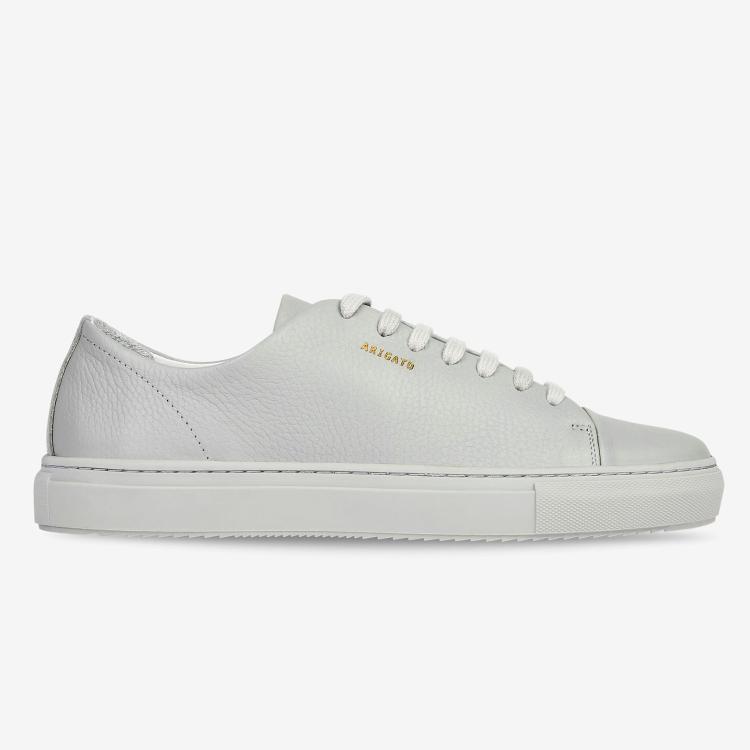 arigatotoecapwhitesneaker