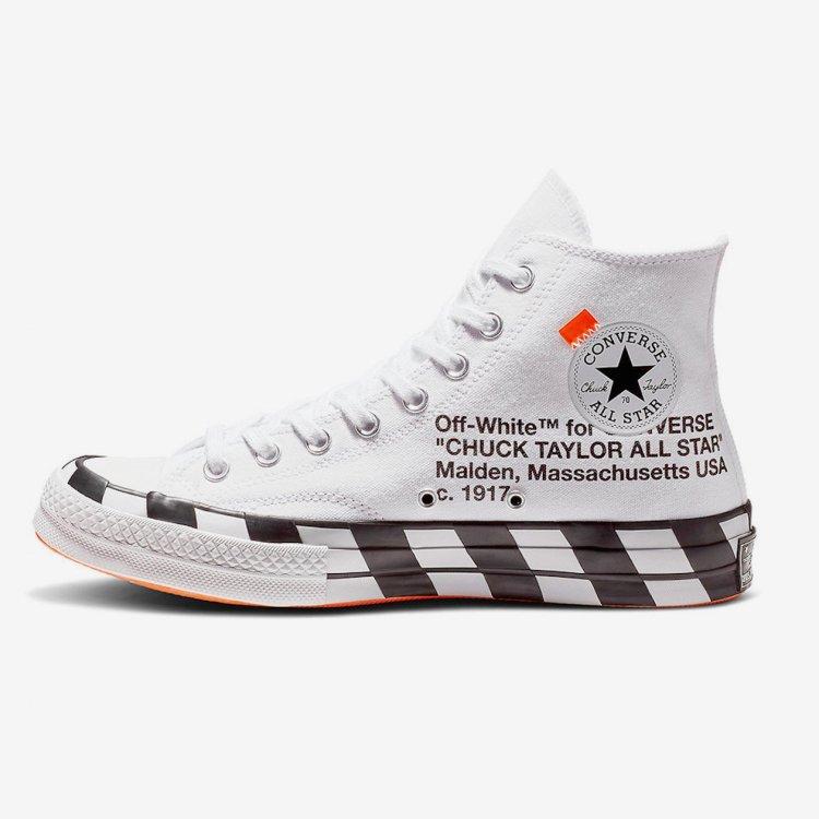chucks off white converse halloween orange 2000x 0