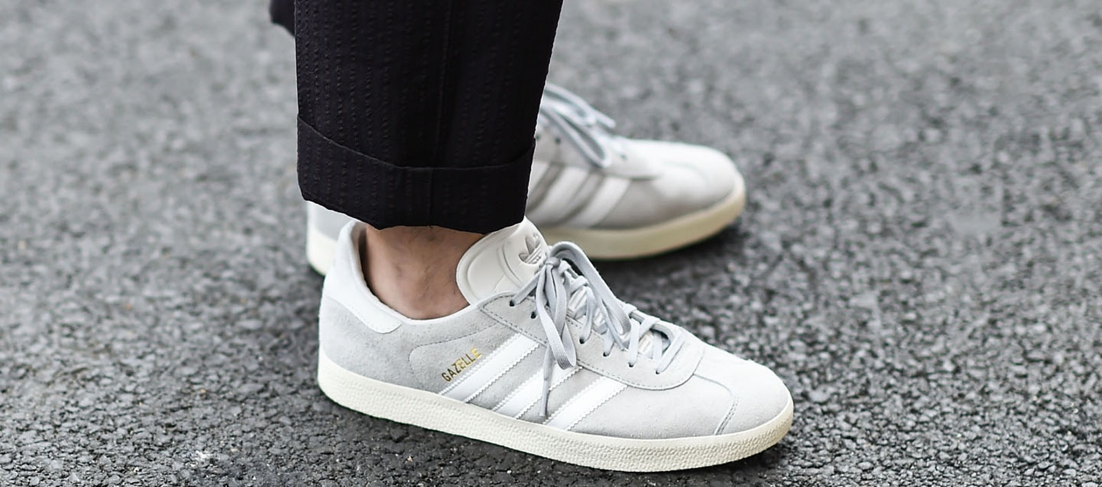 20 Best Adidas Sneakers Every Collector Should Own // ONE37pm