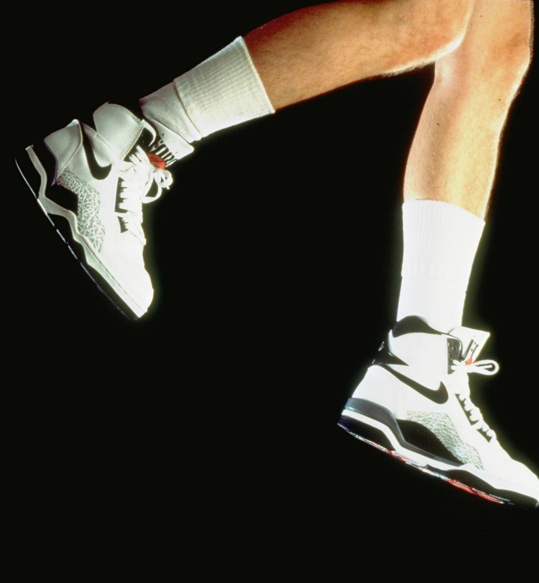 Pigmento Hacia espada  12 Old School Nike Sneakers That Deserve a Resurrection // ONE37pm