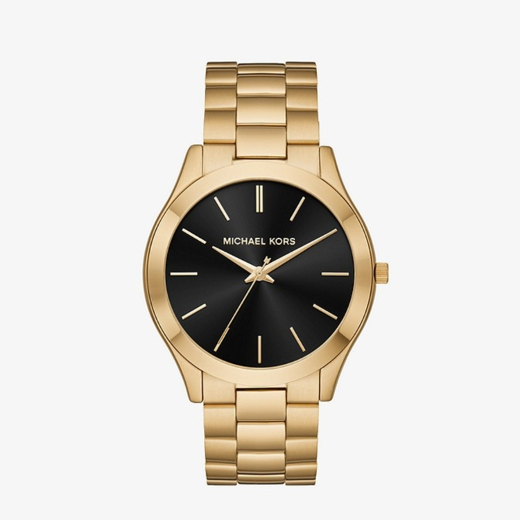 watches 12