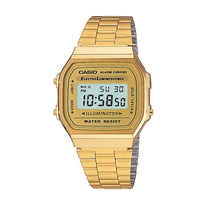 watches 15
