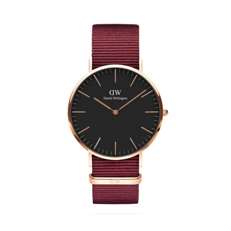 watches 8