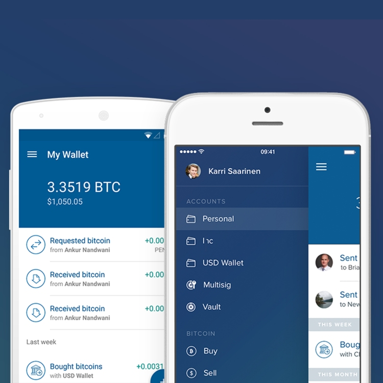 coinbasefinancialinvestmentappone37pm