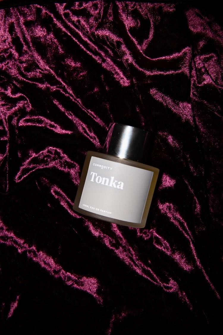 commodity perfumes 0537