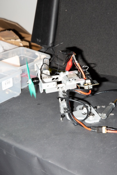 drone workshop 0262