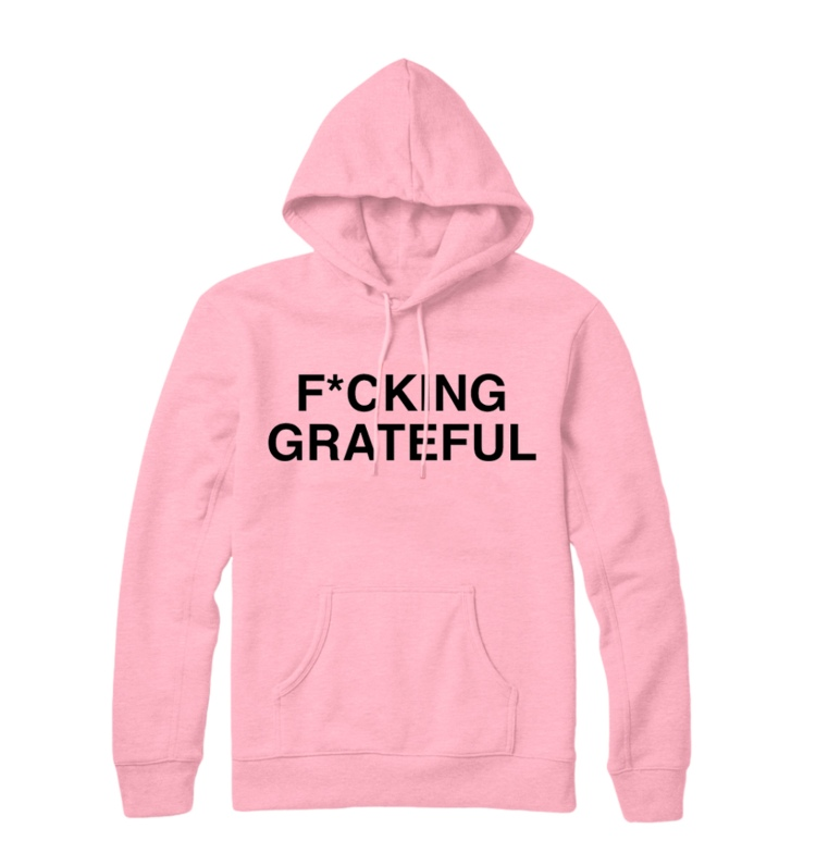 music holiday gifts 2018 1 of 10