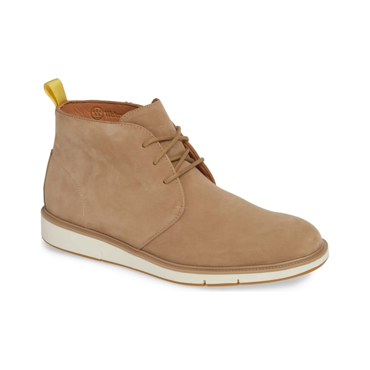 swims motion chukka waterproof boot 250 1
