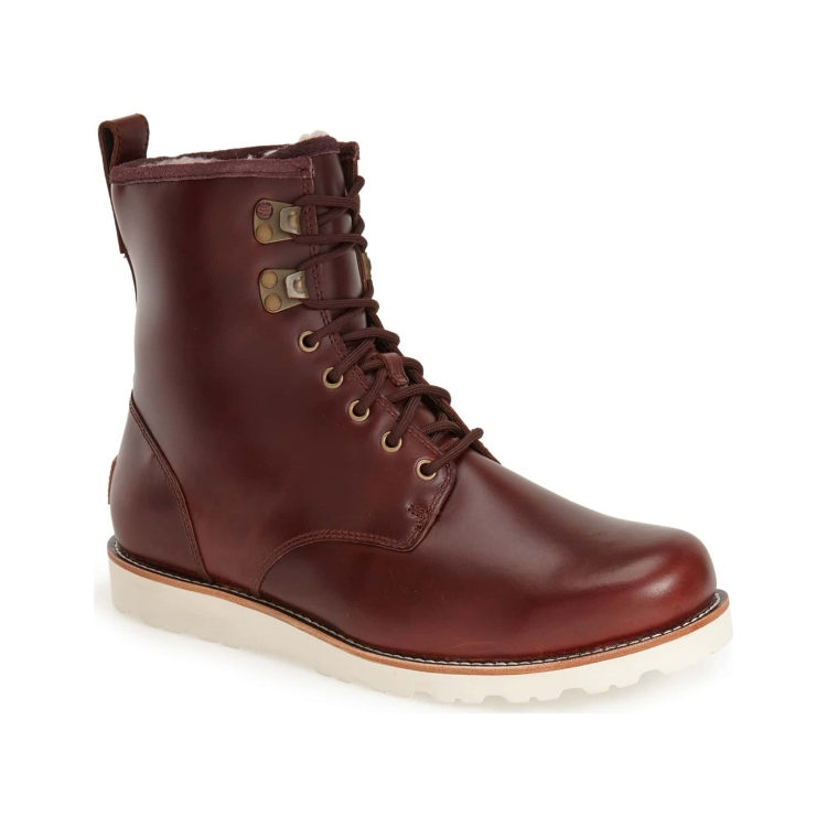 ugg hannen waterproof boot 230
