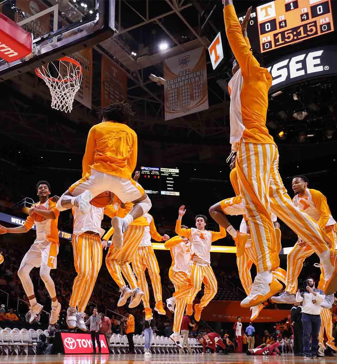 tenneseemensbasketball mobilehero