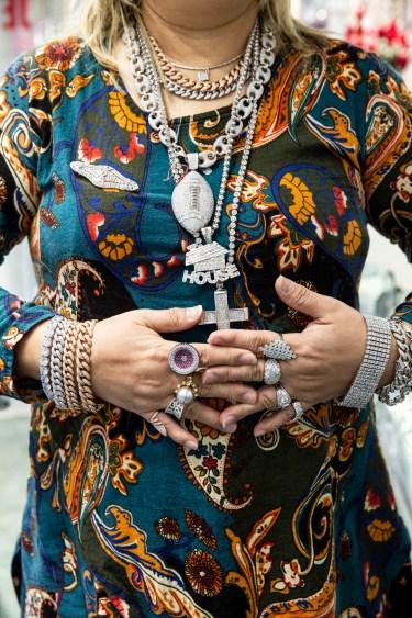 popular jewelry 7716
