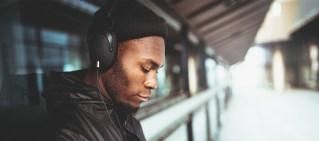 amazon headphones overear one37pm hero