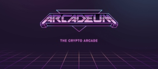 arcadeum desktop