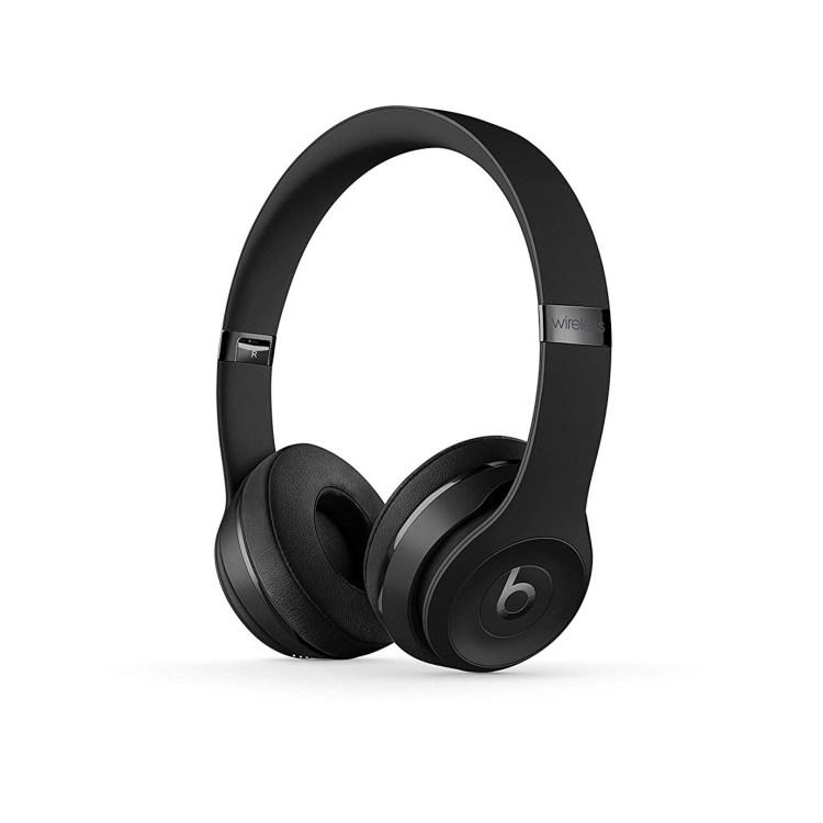 beats solo 3 verear headphones