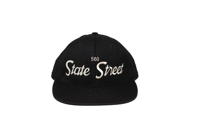statestreet front 16