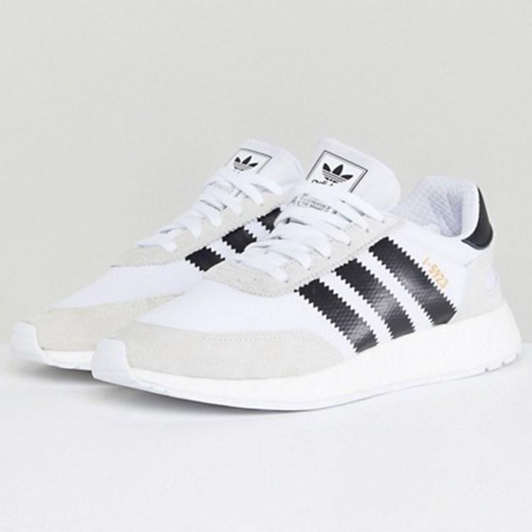 adidas 5923 dope sneakers white fresh