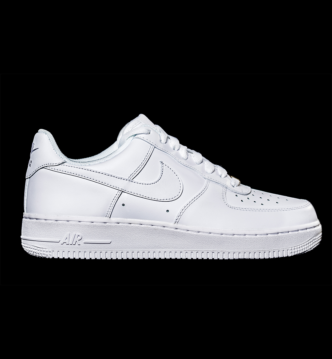 fresh white dope affordable sneakers mobile