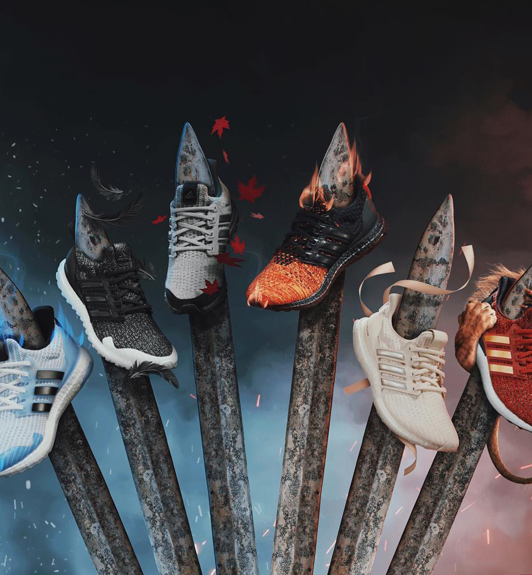 got adidas shoes mobile