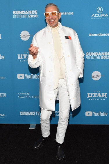 celebrity style steal one37pm jeff goldblum 2
