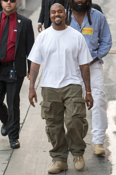 celebrity style steal one37pm kanye west 1
