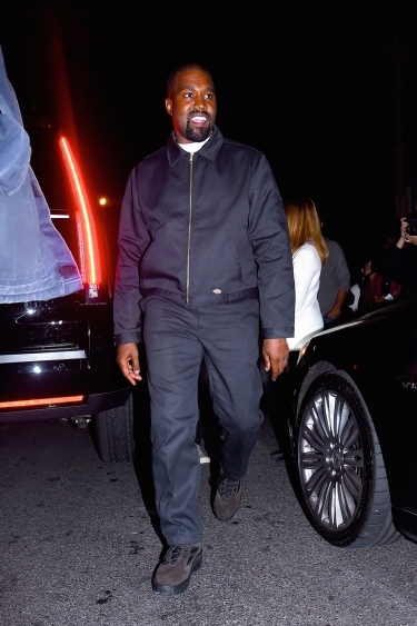 celebrity style steal one37pm kanye west 2