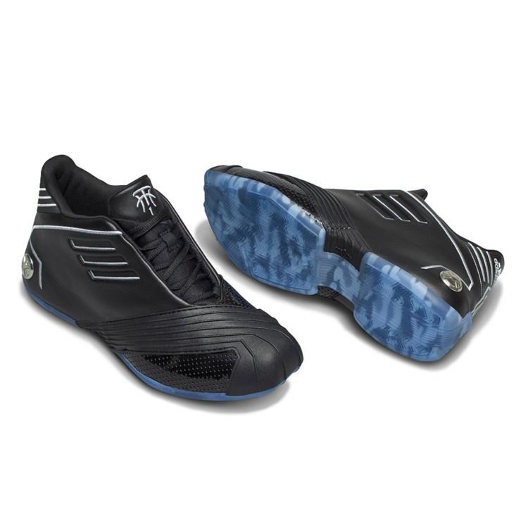 heroes among us adidas marvel sneakers 1