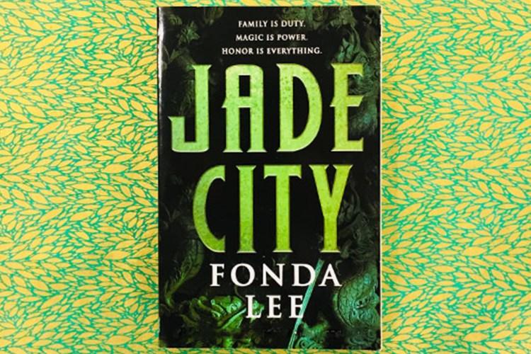 jade city in article