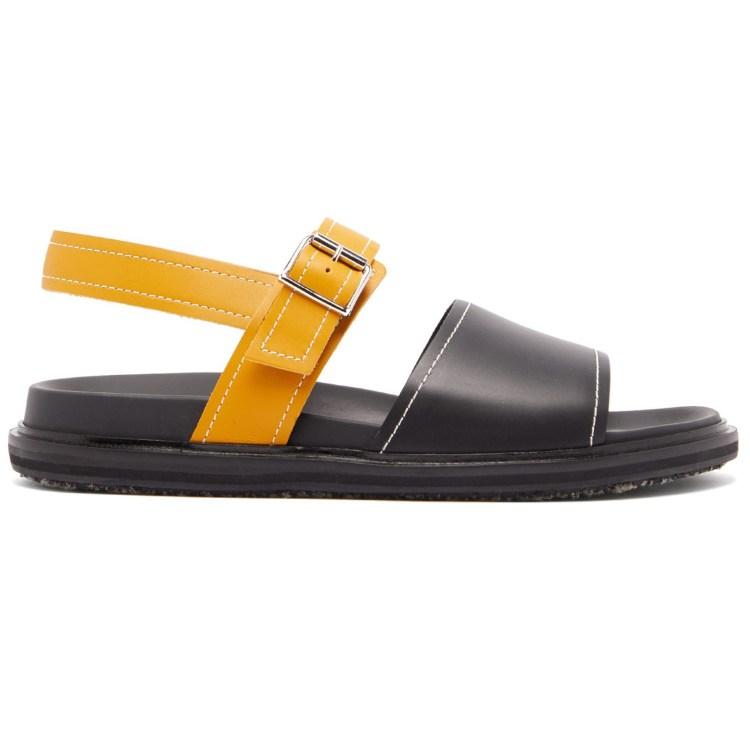 marni sandal