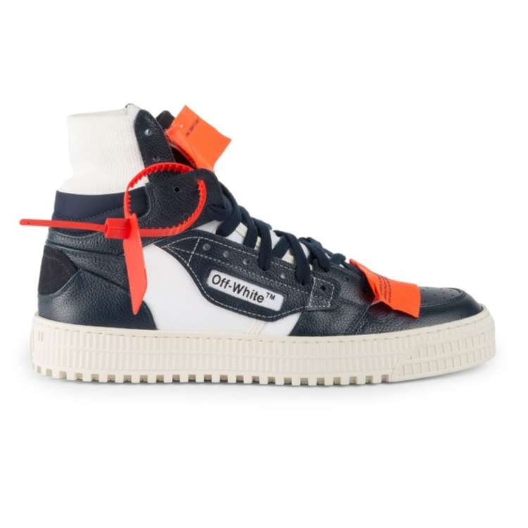 off white off court sneaker 1
