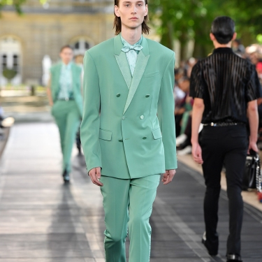 mint chocolate chip green trend 1