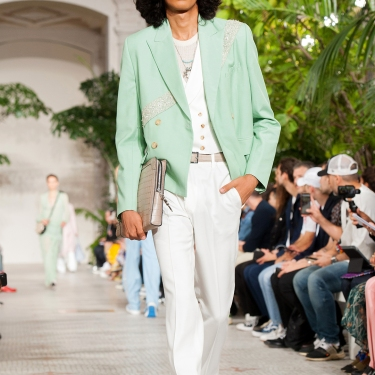 mint chocolate chip green trend 6