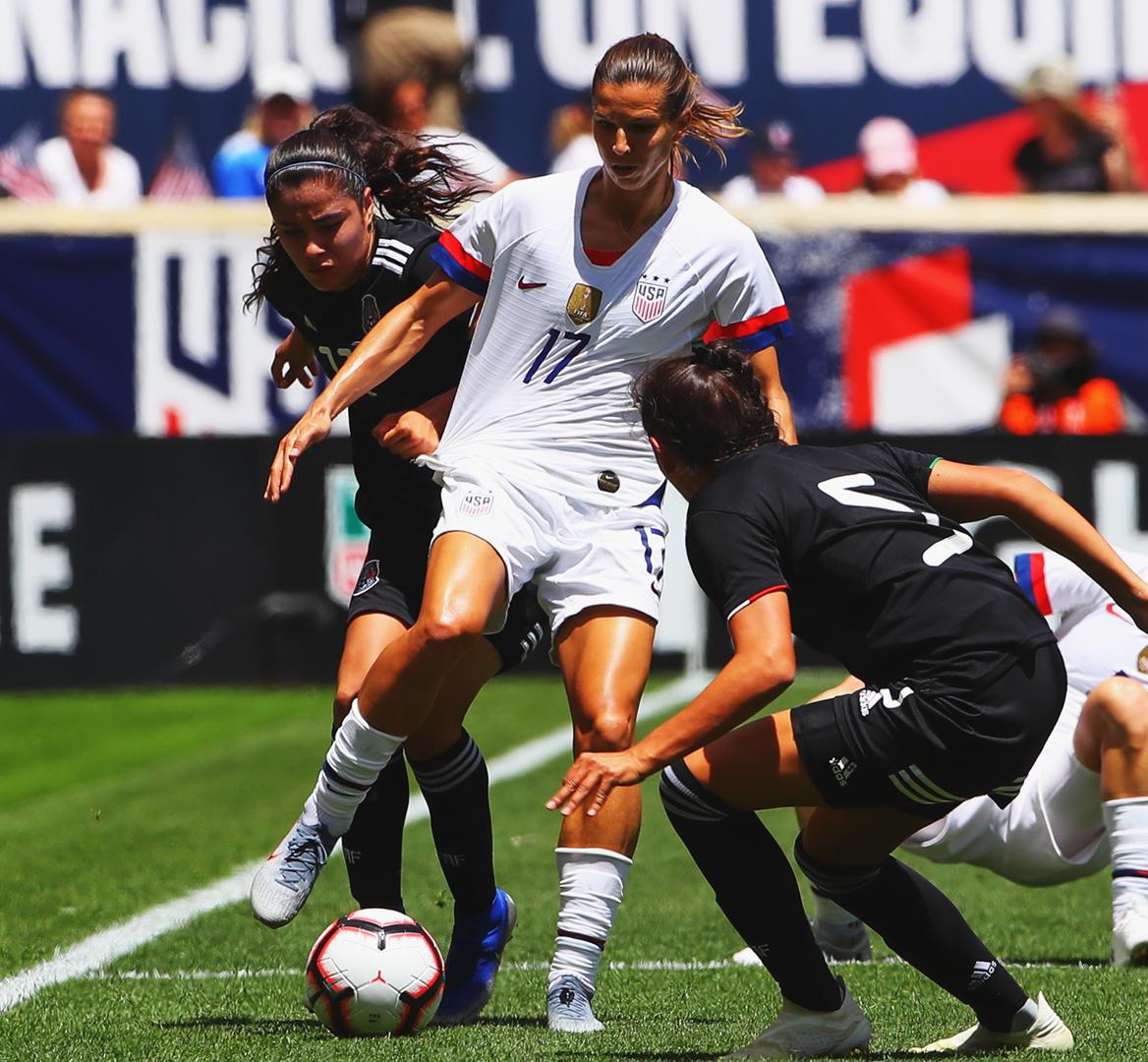 us womens soccer team mobile