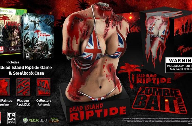 zombie xbox