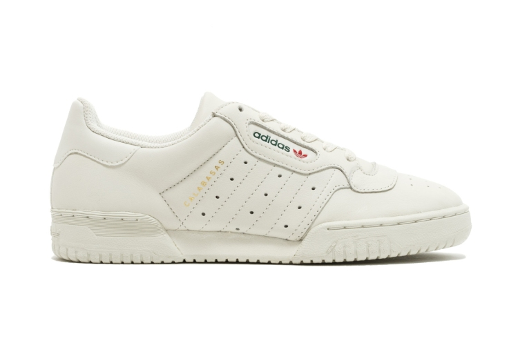 adidas sneaker calabassas