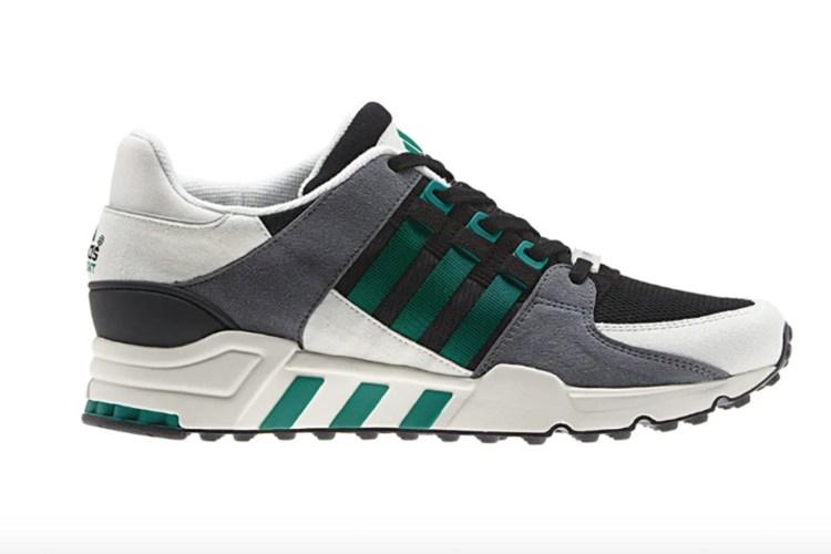 adidas sneaker eqt running