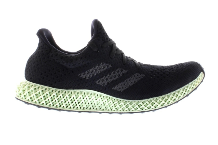 adidas sneaker futurecraft