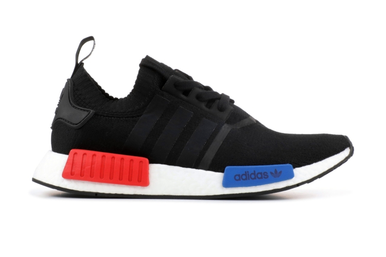 adidas sneaker nmd