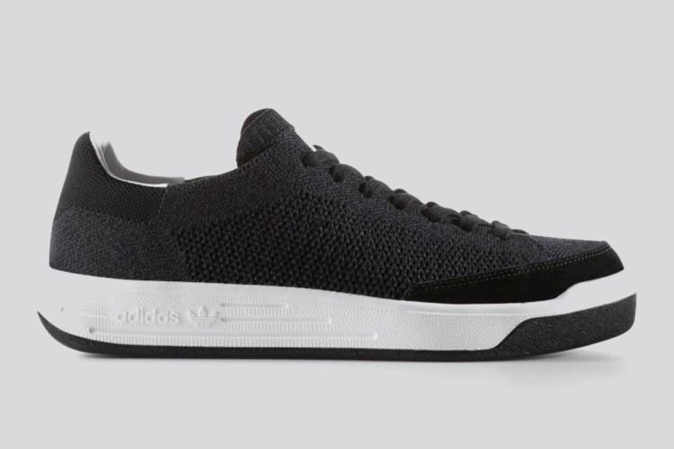 adidas sneaker rod laver