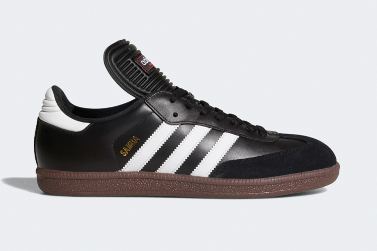 adidas sneaker samba