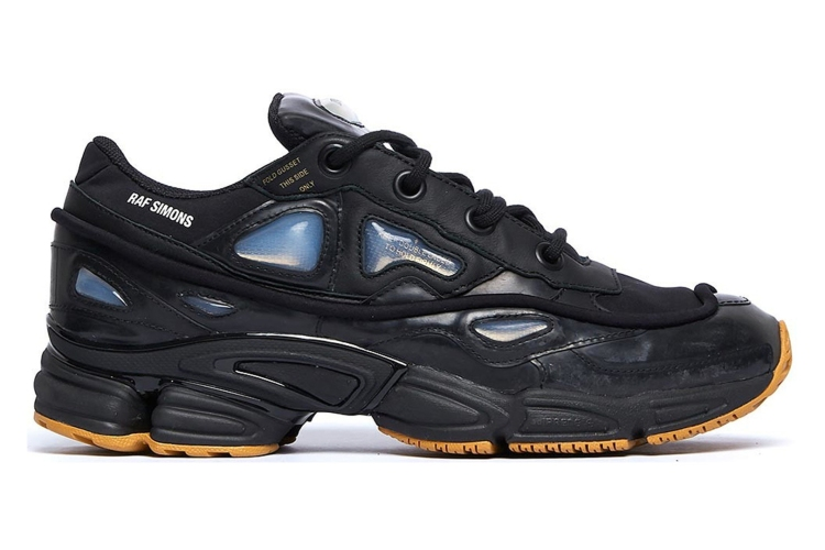 adidas sneakers raf simons