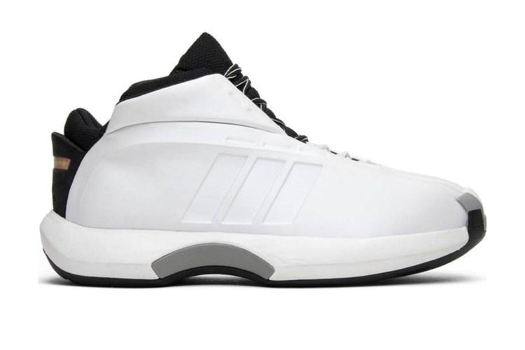 adidas sneakers the kobe