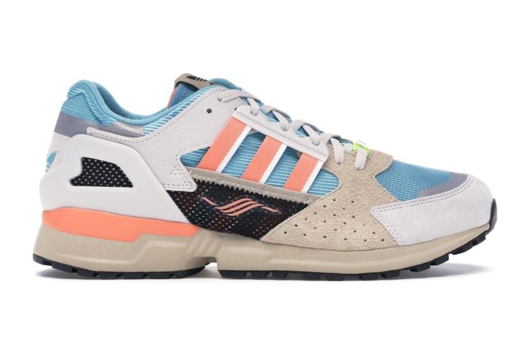 adidas sneakers xc