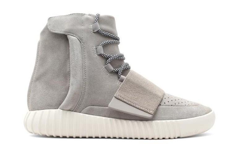 adidas sneakers yeezy boost 750
